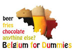 Belgium for Dummies