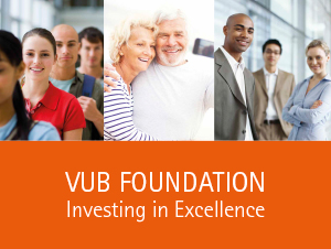 VUB Foundation