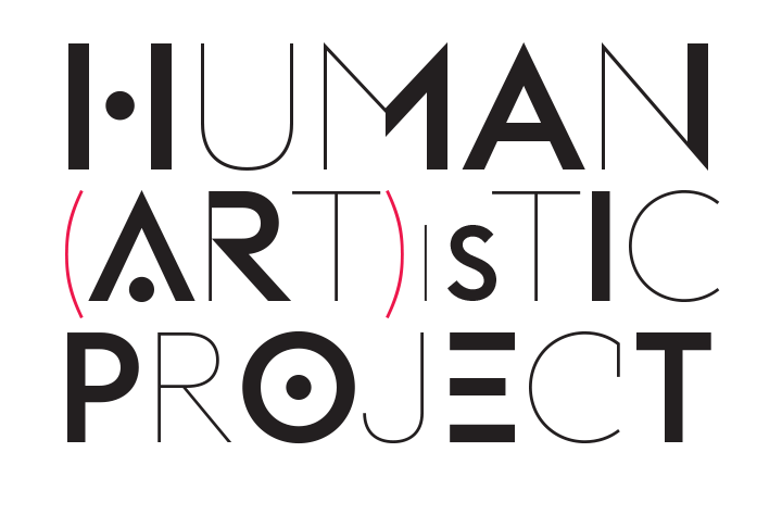 Humanartisticproject