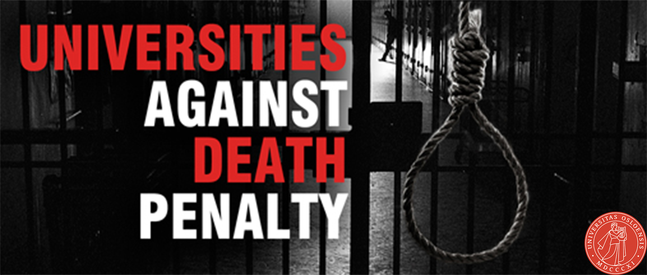 the death penalty essays