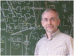 VUB professor Johan Saukens awarded ERC Advanced Grant