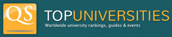 VUB scoort in QS Ranking 2014