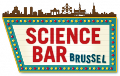 science bar logo
