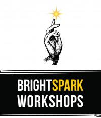 brightspark workshops
